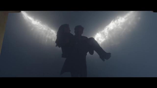 Fallen Engelsnacht Trailer