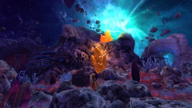 Black Mesa: Letzte Tests abgeschlossen - Version 1.0 erscheint nächste Woche