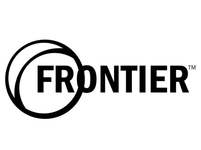 Frontier-Developments-Jurassic-World-Entwickler-arbeitet-an-neuer-Spielemarke