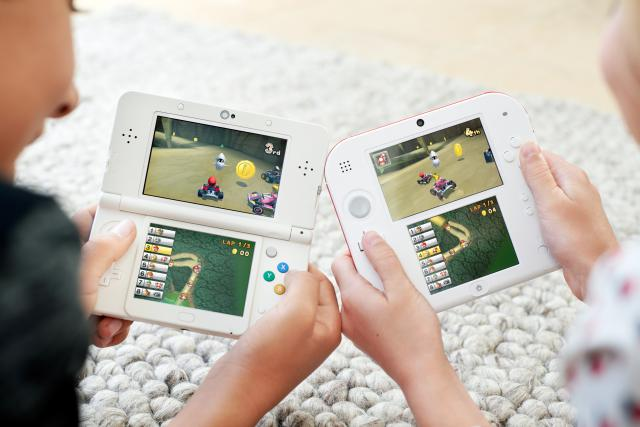 Nintendo-3DS-soll-weiterhin-unterst-tzt-werden