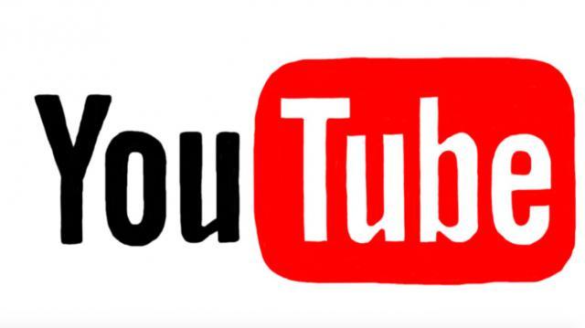 Youtube-verbietet-nach-Bird-Box-Challenge-entsprechende-Videos