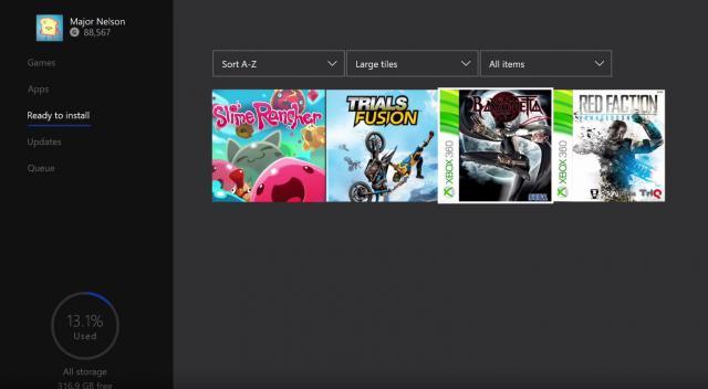 xbox live gratis spiele