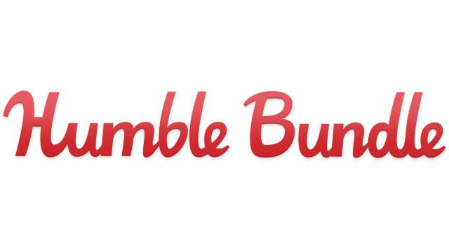 Humble-Bundle-Gro-es-Paket-mit-Indie-Spielen-zum-kleinen-Preis