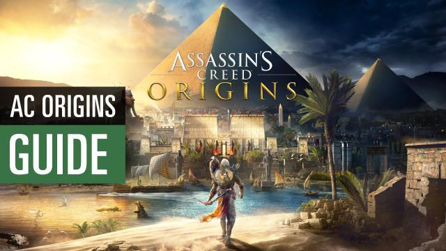 Sale Blu Di Persia Wikipedia : Assassins creed origins komplettlösung: locations guide