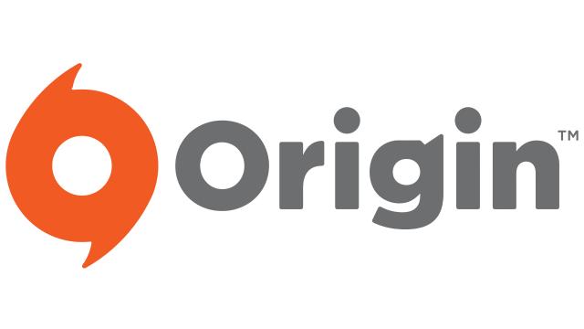 Origin: Kritische Sicherheitslücke entdeckt, Update erforderlich