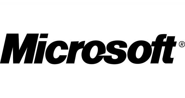 Microsoft: Videoportal Mixer hat offenbar größere Probleme