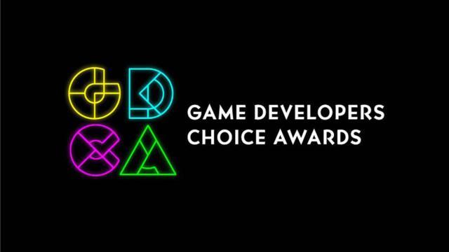 GDC-Awards-2019-God-of-War-als-Game-of-the-Year-ausgezeichnet