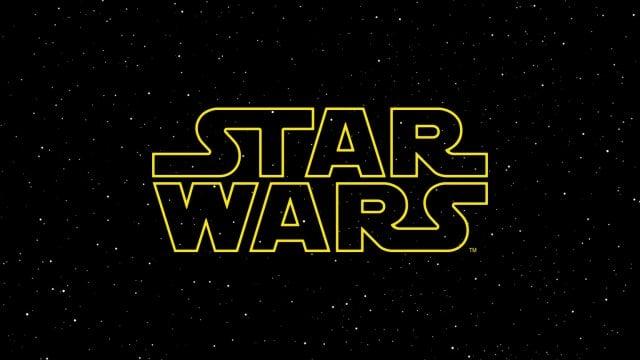 Star Wars: George Lucas TV-Serie stand kurz vor Produktionsstart