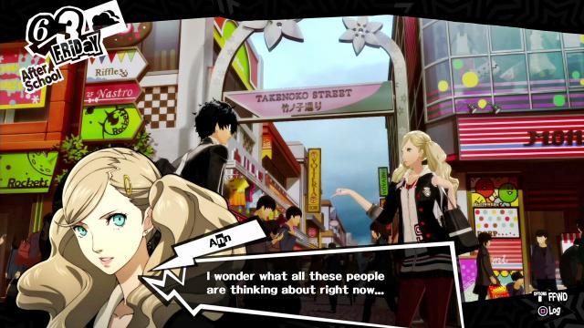 Seltsame japanische Dating-Spiele