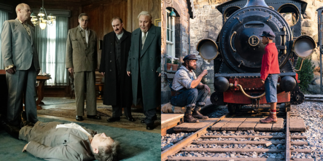 im kino die filmstarts der woche im berblick kw 13. Black Bedroom Furniture Sets. Home Design Ideas