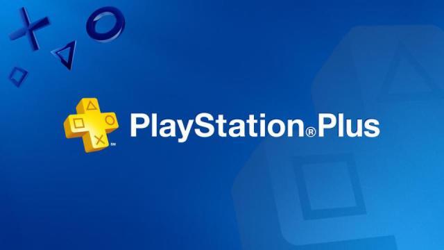 10 Jahre PS Plus - Rückblick enthüllt die beliebtesten Spiele