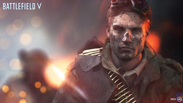 Battlefield-5-Update-zu-den-Company-Coin-Fixes-heute-Fahrplan-f-r-diese-Woche