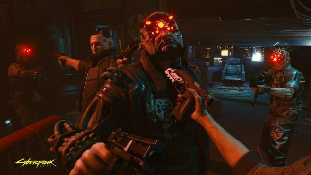 Cyberpunk-2077-Studio-best-tigt-Keine-Crunch-Politik-