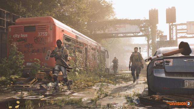 The-Division-2-Story-Trailer-erz-hlt-die-Geschichte-des-Online-Shooters