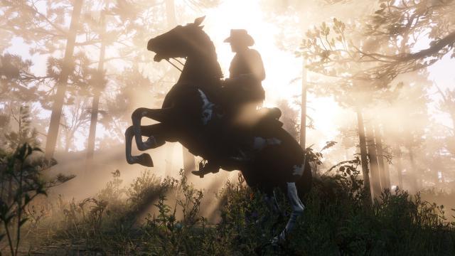 Red Dead Redemption 2: Alle Tipps und Guides im Überblick