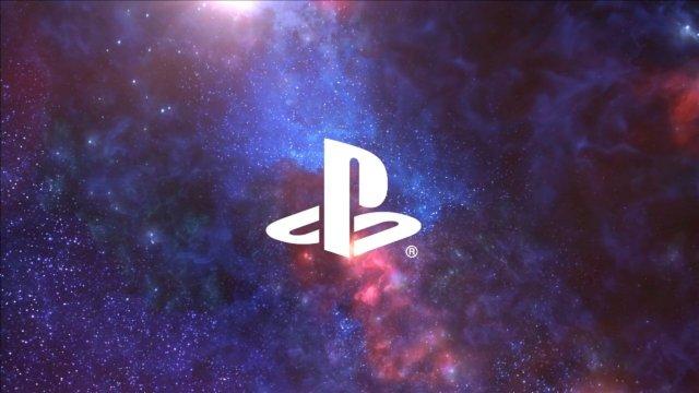 PS5 schneller als Xbox Scarlett? Ed Boon mit deutlichen Worten auf Twitter