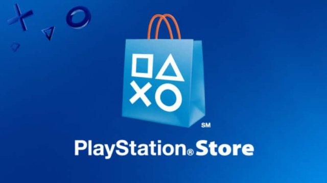PSN: Summer Sale 2020 mit neuen Angeboten - viele weitere PS4 Deals online