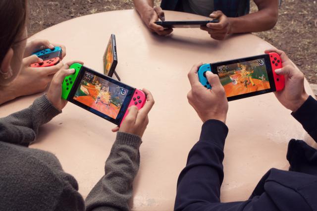 Nintendo-Switch-Kostenlose-Januar-Spiele-erh-ltlich-plus-neue-NES-Spezialversionen
