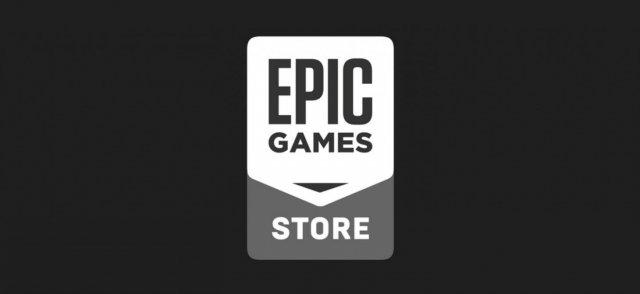 Epic Games Store: Zwei PC-Spiele ab heute kostenlos für alle - das erwartet euch