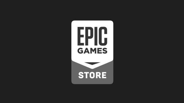 Epic-erkl-rt-warum-Entwickler-den-Epic-Games-Store-w-hlen