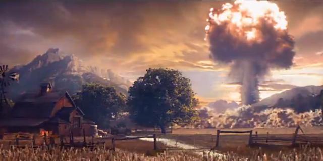 Far-Cry-New-Dawn-Systemanforderungen-f-r-PC-mit-Specs-f-r-4K-Aufl-sung