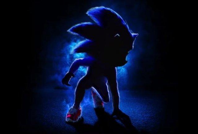 Sonic the Hedgehog: Filmstart ins Jahr 2020 verschoben