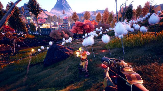 The-Outer-Worlds-Spieler-fordern-Entfernung-von-Steam