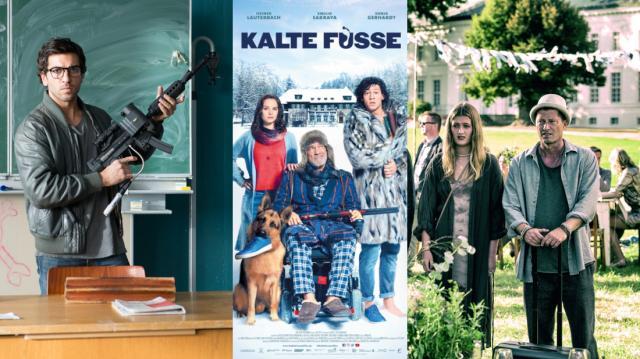 lustige deutsche filme