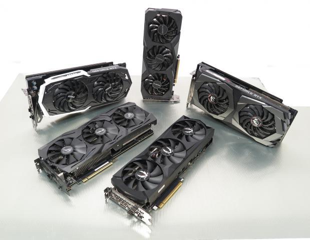Nvidia-Neue-Treiber-bringen-Support-f-r-AMD-Freesync