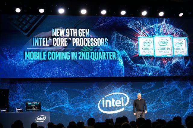 Intel-Neuigkeiten-auf-der-GDC-zu-Grafik-CPUs-und-mehr