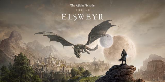 The-Elder-Scrolls-Online-Neue-Erweiterung-Elsweyr-mit-Drachen-angek-ndigt