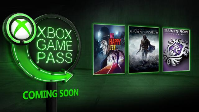 Xbox-Game-Pass-We-Happy-Few-Shadow-of-Mordor-und-weitere-Neuzug-nge