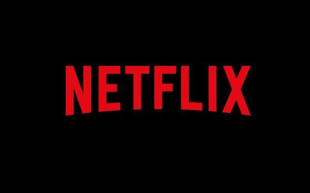 Netflix: Programm für Dezember 2019 mit allen neuen Serien und Filmen