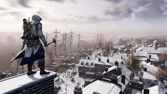 Assassins-Creed-3-Remastered-Das-sind-die-Systemvoraussetzungen