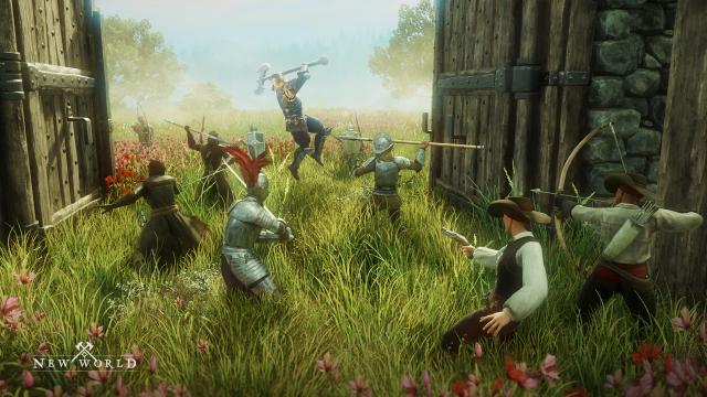 Amazon-Game-Studios-entlassen-Mitarbeiter-w-hrend-der-E3