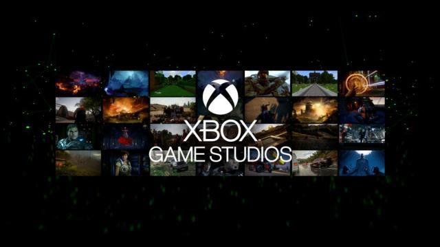 Xbox: Noch nie hatte Microsoft so viele Spiele in der Pipeline wie heute - PC Games