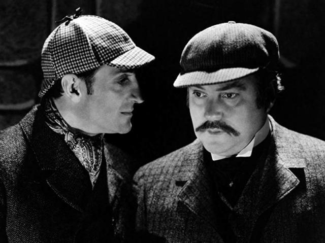 Frankenstein (1931) – Wikipedia