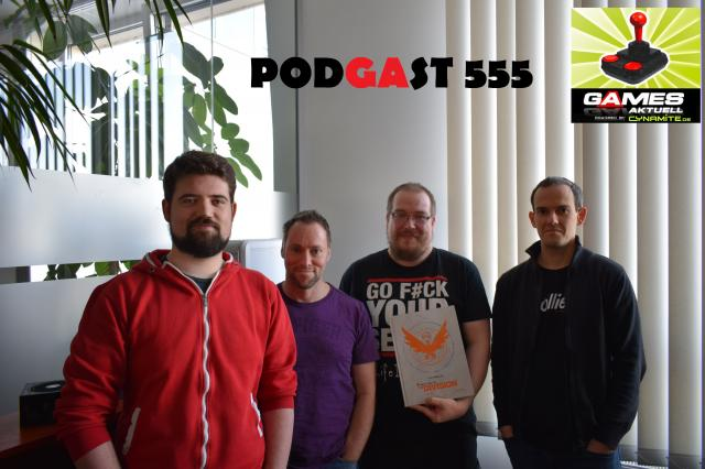 Games-Aktuell-Podcast-555-Google-Stadia-The-Division-2