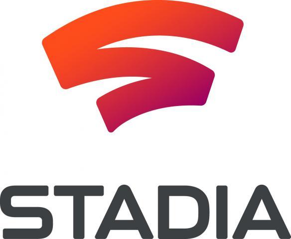 Google-Stadia-Downloads-f-r-Offline-Play-sind-nicht-m-glich