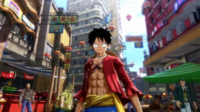 One-Piece-World-Seeker-im-Test-Was-taugt-die-Open-World-