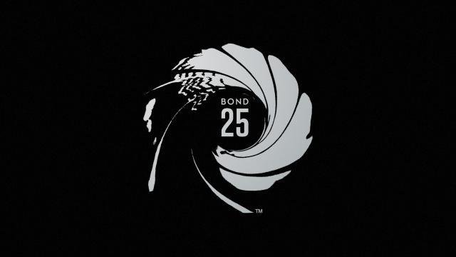 James Bond 25: Erste Szenen von den Dreharbeiten des Agentenfilms