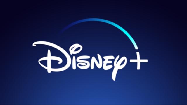 Disney+: Frühbucheraktion nun auch in Deutschland gestartet