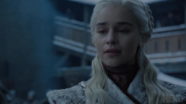 Game Of Thrones Staffel 8 News