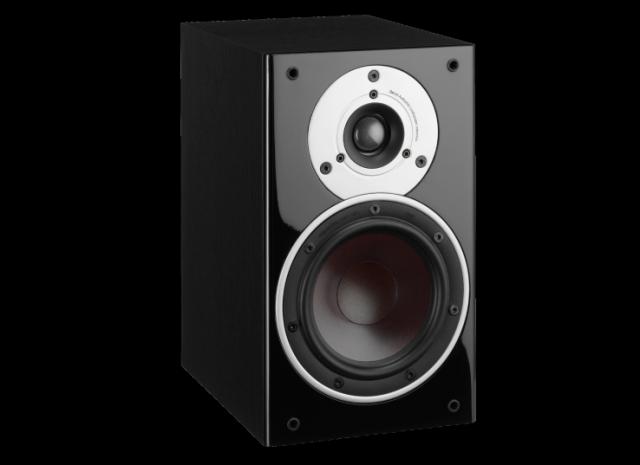 Heimkinosound: AV-Receiver, Hifi-Boxen und PC-Lautsprecher