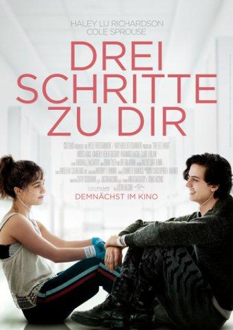 Im Kino: Die Filmstarts der Woche im Überblick (KW 25)