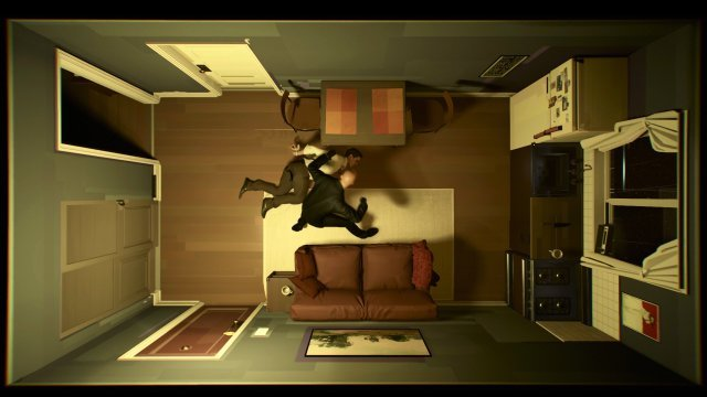 12-Minutes-Interaktiver-Zeitschleifen-Thriller-in-der-E3-Vorschau