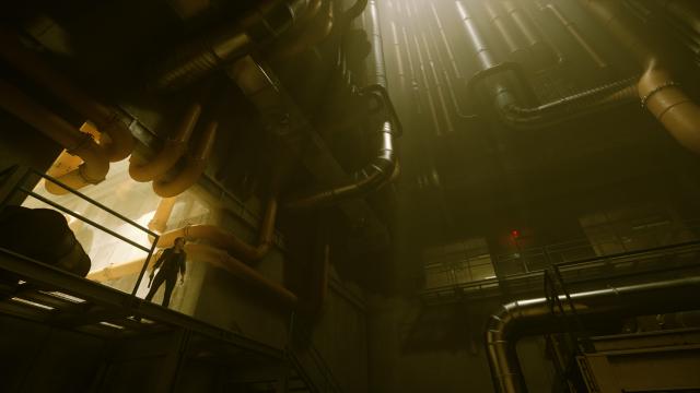 Control-auf-der-E3-gespielt-Mysteri-ses-Abenteuer-mit-massig-Potenzial