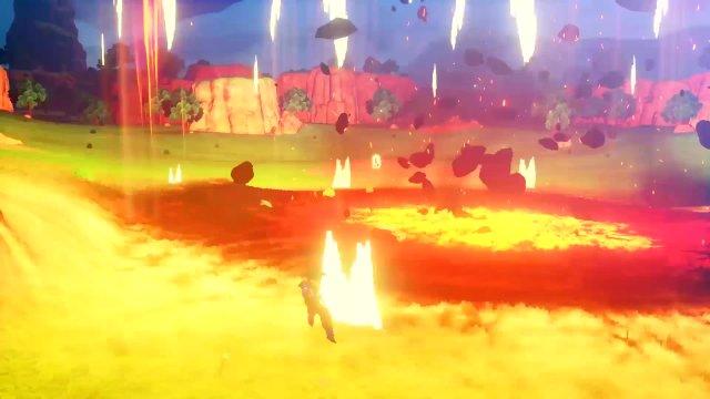 Dragon-Ball-Z-Kakarot-Das-neue-Anime-Abenteuer-im-E3-Trailer