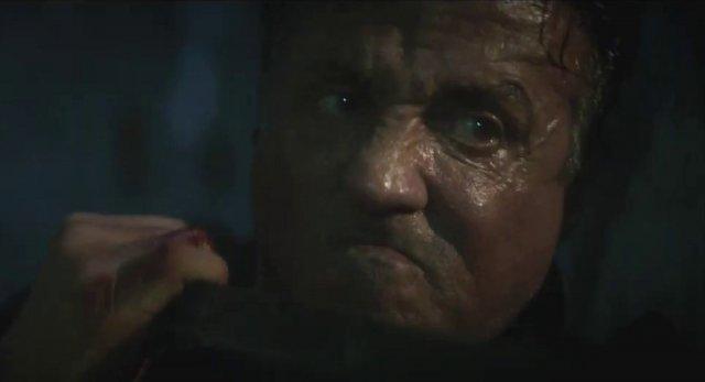 Escape-Plan-3-Actionreicher-Trailer-mit-Sylvester-Stallone