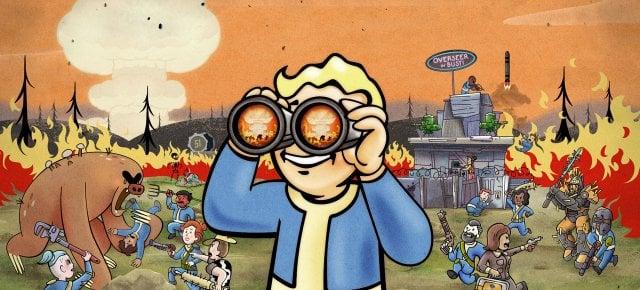 Fallout-76-Battle-Royale-Modus-kommt-gut-an-Beta-wird-verl-ngert